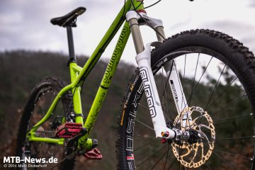 original_Tobis_Test-Bike_Kreuznach-7