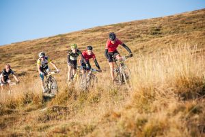 PERSKINDOL_SWISS_EPIC_STAGE 1_RIDING_FLOWTRAILS_CREDIT_MAASEWERD