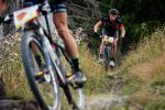 PERSKINDOL_SWISS_EPIC_Stage4_Team 7_CENTURION_VAUDE_credit_Maasewerd