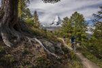 PERSKINDOL_SWISS_EPIC_Stage5_PanoramicTrails_Zermatt2_Credit_Apix