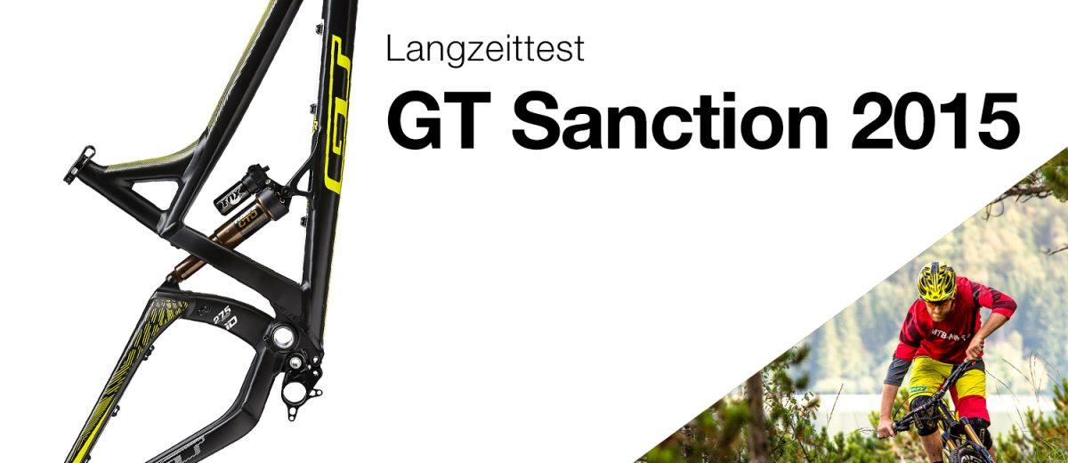 Titelbild_Sanction_Test