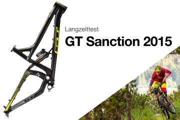 Titelbild_Sanction_Test