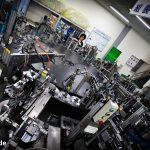 original_SRAM_Factory-Visit_Taichung_2013_-_Foto_Jens_Staudt_-_1522
