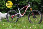 Bike_der_Woche_-_Nforcer