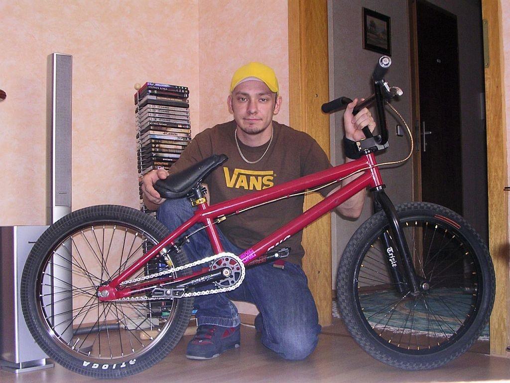 BMX_and_Me