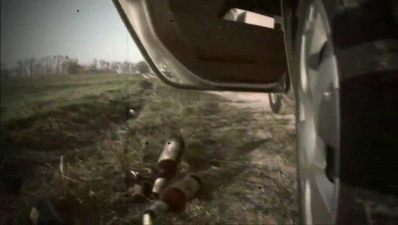 Eure Meinung: Der beste Web-Film 2009