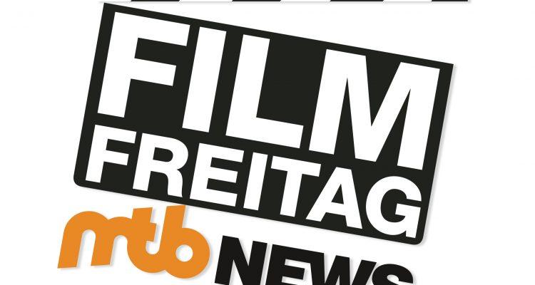 filmfreitag