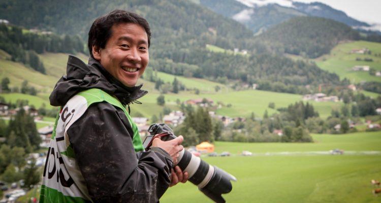 hoshi yoshida Interview