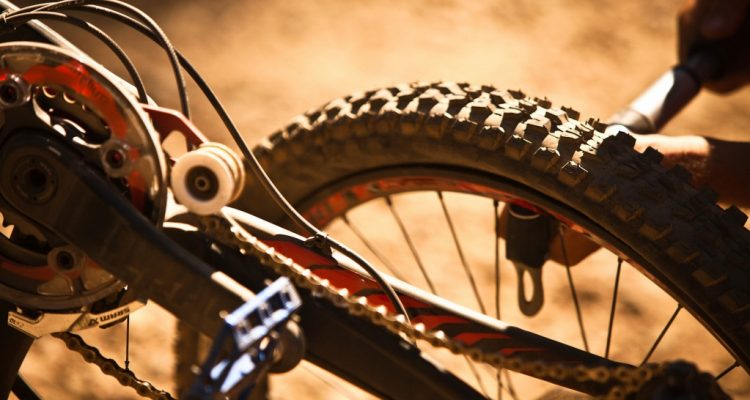 large_Specialized_Enduro_Evo_2013_by_Jens_Staudt_-_1371