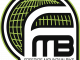 10fmb_logo