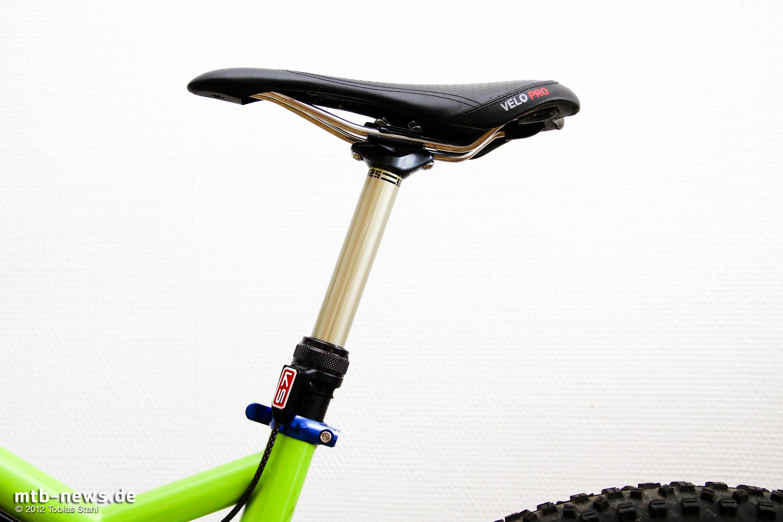 BULLS Mountainbikes, Bikes, E-Bikes, Bekleidung Zubehör online