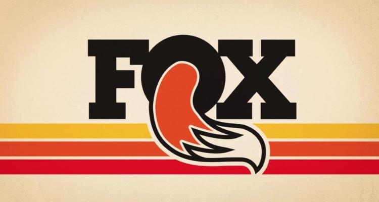 fox float 34 service manual