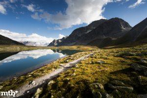Trail ist, was du draus machst [Fotostory]