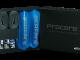 Schwalbe-Procore_Set_Verpackung