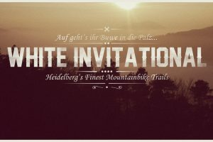 Heidelberg's Finest: White Invitational