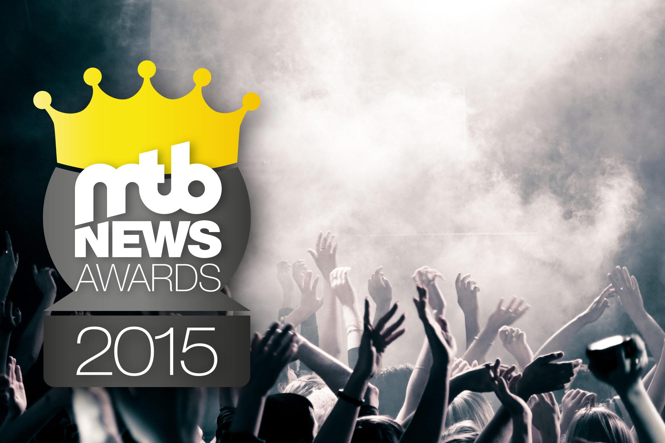 mtbn_awards_small
