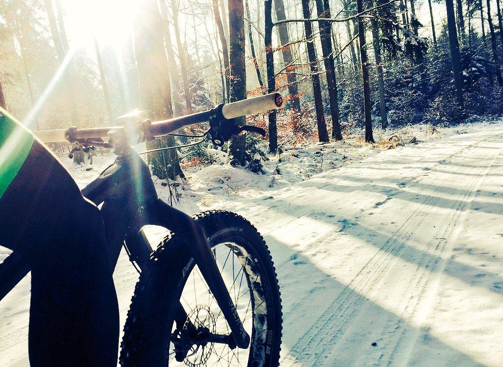 Snowbike1