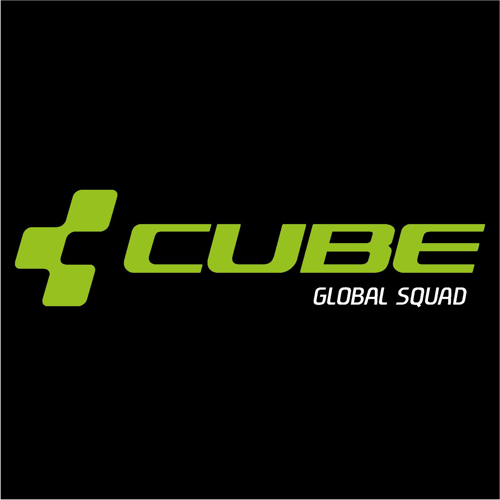 cube global squad 2016