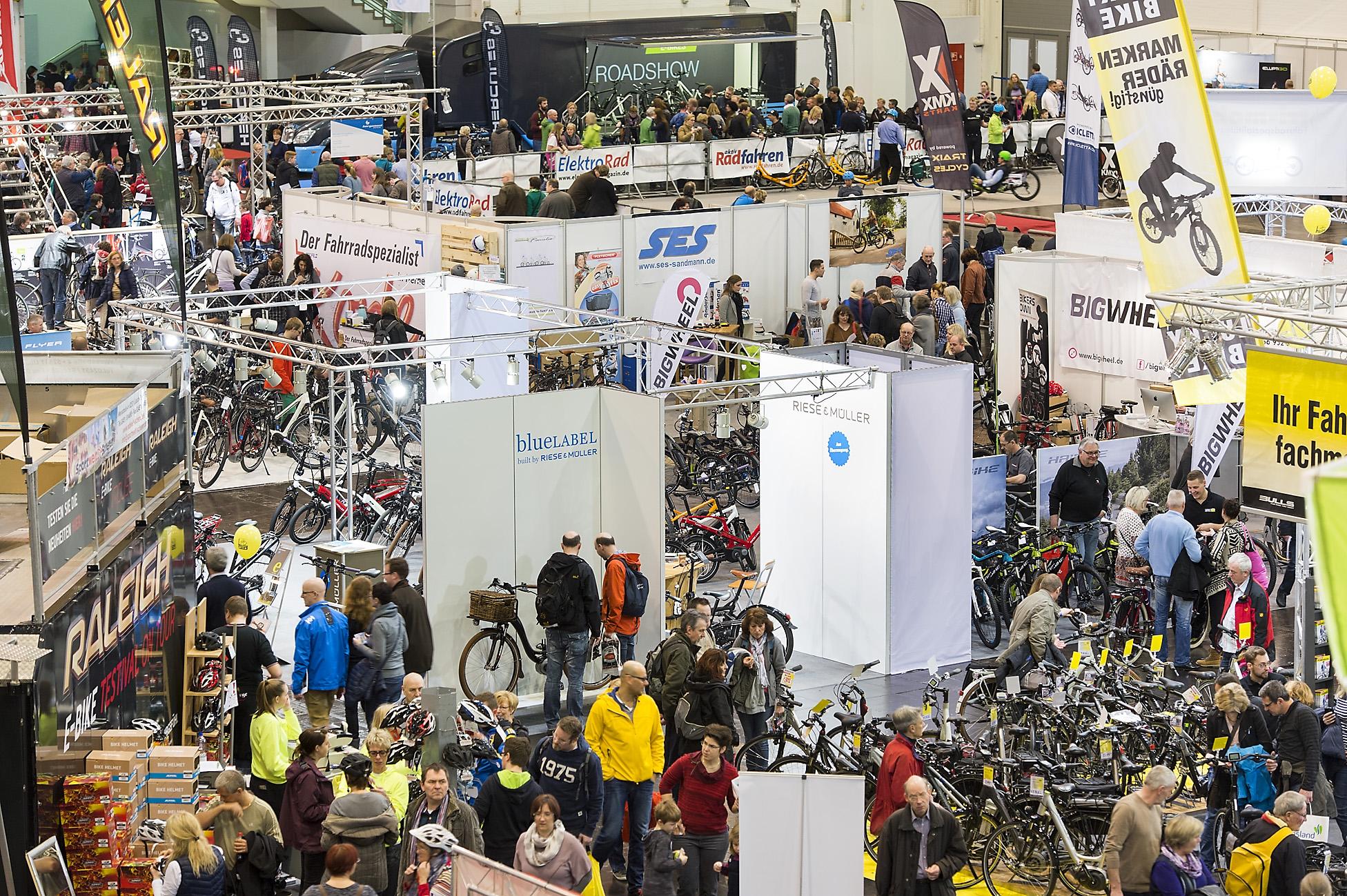 fahrrad-essen-2016-expo