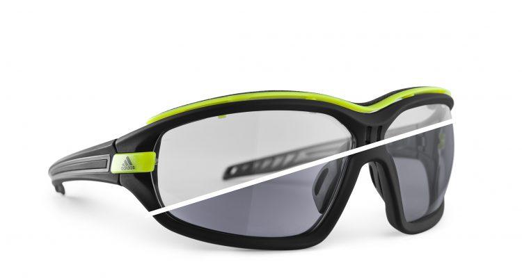 adidas sport eyewear vario selbstt nende gl ser f r 2016. Black Bedroom Furniture Sets. Home Design Ideas