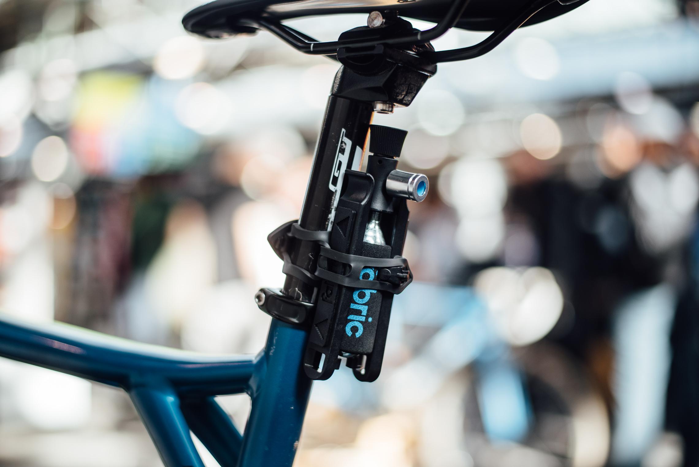 berliner fahrradschau 2016 kleinteile komponenten gadgets mtb. Black Bedroom Furniture Sets. Home Design Ideas