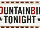 Logo-Mountainbike-Tonight-RZ-2