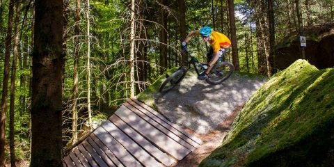 Trail Sasbachwalden