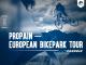 2036471-dtjzjajr1syk-postbikeparktour-original