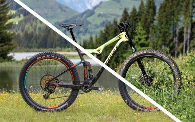 Scott 350 Track MX Motocross DH Fahrrad Hose schwarz//grün 2016