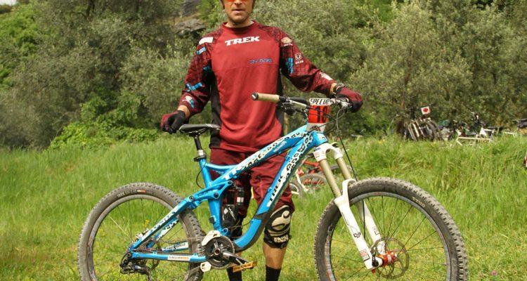 rene_bike