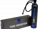 Tire Booster-frei