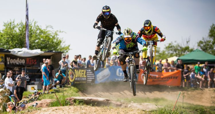 news mountainbike festival reutlingen geht runde