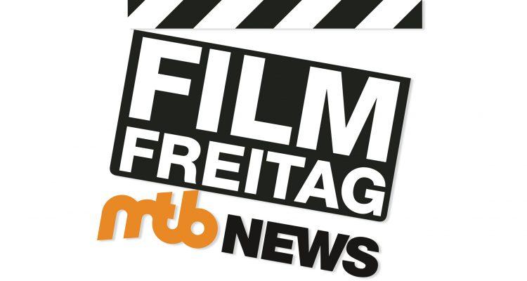 FilmFreitag #27: Ein Kessel Buntes! - MTB-News.de
