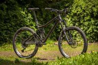 Last Clay im Test: Verspieltes Trailbike mit Nehmerqualitäten