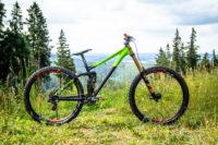 MTB-News.de - Mountainbike News & Artikel