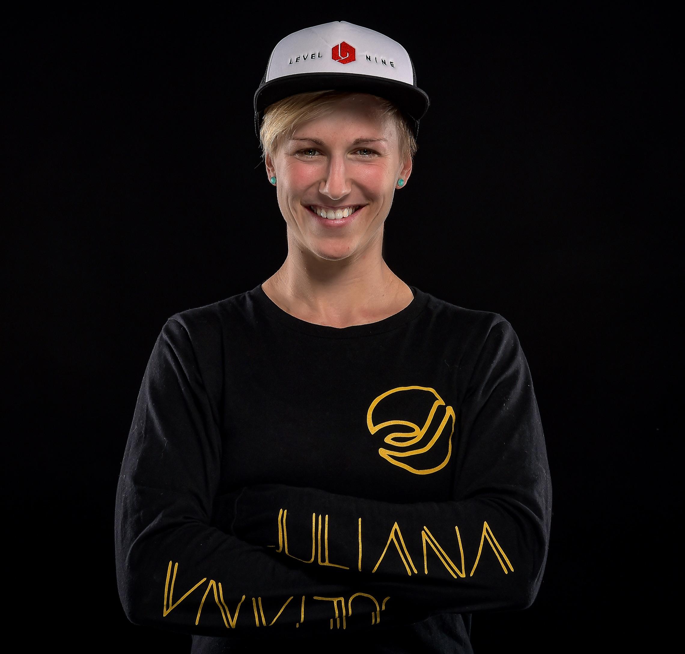 Nina Hoffmann