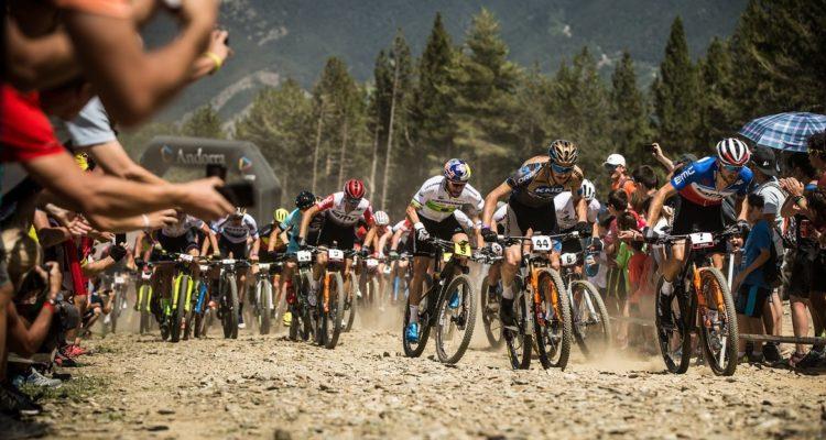 Xc World Der Val Di Rennen Cup Mtb SoleErgebnisse nmNw80
