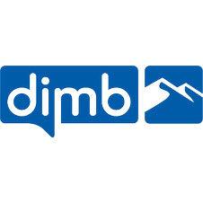DIMB Open Trails