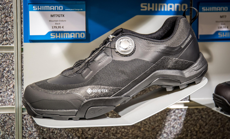 229 Pins zu schuhe für 2019 | Schuhe, Schöne schuhe und