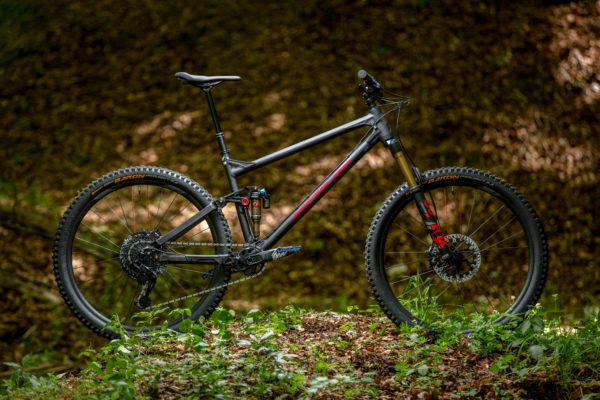 Ende hinten Spiegel Für MTB-Rennrad Drop Fahrrad Von hoher Qualität Praktisch