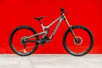 Propain Rage im Test: Das Baller-Bike vom Bodensee