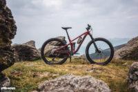 Neues Trek Top Fuel 2022 im ersten Test: Plötzlich ein Trail Bike?